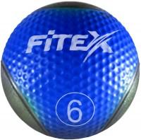 Гимнастический мяч Fitex MD1240-6