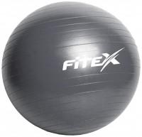Гимнастический мяч Fitex MD1225-75