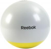Гимнастический мяч Reebok RSB-10017