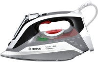 Фото - Утюг Bosch Sensixx'x DI90 TDI90EASY
