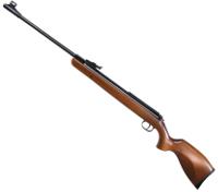 Фото - Пневматическая винтовка Diana 350 N-TEC Classic