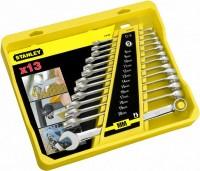 Фото - Набор инструментов Stanley 4-94-648