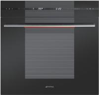 Духовой шкаф Smeg SCP115