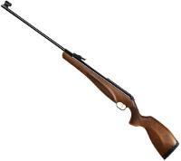 Пневматическая винтовка Diana 350 N-TEC Luxus