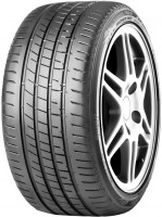 Шины Lassa Driveways Sport 255/45 R18 103Y