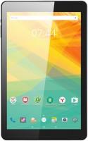 Планшет Prestigio MultiPad Wize 3401 3G