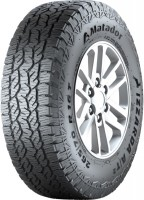 Шины Matador MP 72 Izzarda A/T 2 215/65 R16 98H