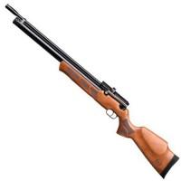 Пневматическая винтовка Kral Puncher Mega Wood