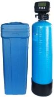 Фильтр для воды Organic U-1054 Easy