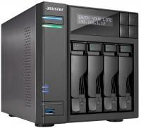 NAS сервер ASUSTOR AS7004T