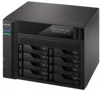 NAS сервер ASUSTOR AS7008T