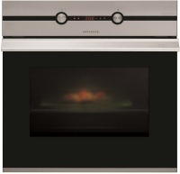 Духовой шкаф Teka HX 740