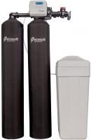 Фильтр для воды Ecosoft FK 1252 TWIN