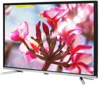 LCD телевизор Artel 32/9000