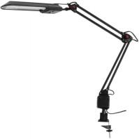Настольная лампа Kanlux Heron KT017C