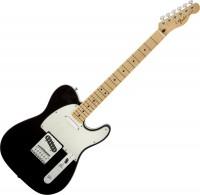Гитара Fender Standard Telecaster