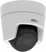 Фото - Камера видеонаблюдения Axis M3104-L