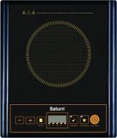Плита Saturn ST-EC0187