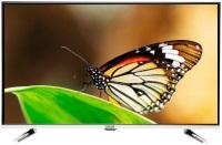 Телевизор Artel 43/A9000