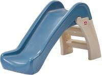 Горка Step2 Play And Fold