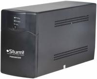 Фото - ИБП Sturm PS95005SW