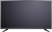 LCD телевизор Elenberg 32AH4330