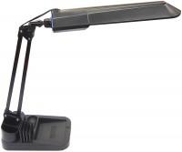 Настольная лампа Magnum NL 011