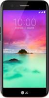 Фото - Мобильный телефон LG K10 2017 Duos
