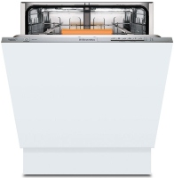 Фото - Встраиваемая посудомоечная машина Electrolux ESL 65070