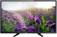 LCD телевизор Elenberg 32DH5130