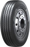 Грузовая шина Hankook Smart Flex AH35 215/75 R17.5 126M