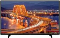 LCD телевизор Elenberg 49DF5030