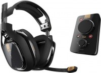 Гарнитура Astro Gaming A40 TR Headset + MixAmp Pro