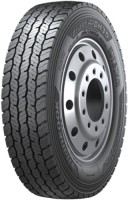 Грузовая шина Hankook Smart Flex DH35 245/70 R17.5 136M
