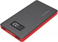Powerbank аккумулятор Pineng PN-960
