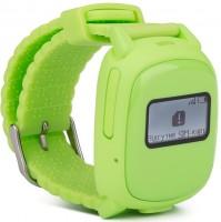 Носимый гаджет Nomi Watch W1