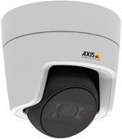 Камера видеонаблюдения Axis M3106-L
