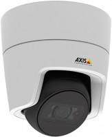 Фото - Камера видеонаблюдения Axis M3106-LVE