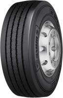 Грузовая шина Barum BT200 R 385/65 R22.5 160K