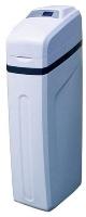 Фильтр для воды Bio Systems NW-SOFT-2