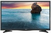 LCD телевизор Nomi LED-32HT11