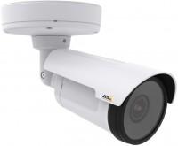 Фото - Камера видеонаблюдения Axis P1435-E