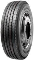 Грузовая шина Linglong LFE805 315/80 R22.5 156L