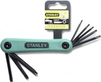 Фото - Набор инструментов Stanley 4-69-263