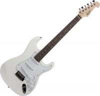 Гитара Rockdale SST-112R