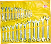 Фото - Набор инструментов Top Tools 35D370