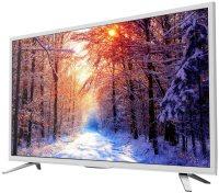 Фото - LCD телевизор Sharp LC-43CFE6141E