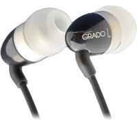Наушники Grado GR-8