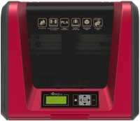3D принтер XYZprinting da Vinci Jr. 1.0 Pro