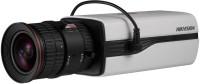 Фото - Камера видеонаблюдения Hikvision DS-2CC12D9T